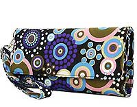Designer Inspired Clutch Bag