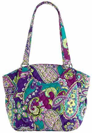 0f4e21a220 History of Vera Bradley Handbags